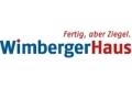 Logo 1A Bau & Wohnadresse Wimberger Haus