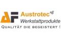 Logo: Austrotec Werkstattprodukte