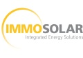Logo IMMOSOLAR  Alpina GmbH