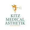 Logo Kitz Medical Ästhetik