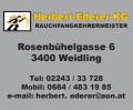 Logo: Herbert Ederer KG