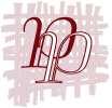 Logo Ma�salon der Dame  Patrizia Puff