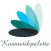 Logo Kosmetikpalette  Inh. Natalie Steigner