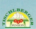 Logo: Hotel Tischlbergerhof  Familie Reiter