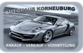 Logo Autohaus Korneuburg