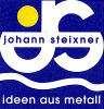 Logo: Steixner Johann  Metallbau GmbH & Co KG