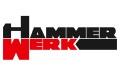 Logo: Hammerwerk