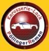 Logo Pöllinger Roman