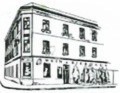 Logo Gasthaus  Roman Loos