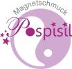 Logo Magnetix Wellness  Magnetschmuck Pospisil