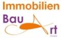 Logo: Lewo GmbH