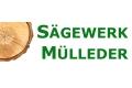 Logo: S�gewerk M�lleder e.U.