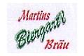 Logo Biergartl  Inh. Martin Morocutti
