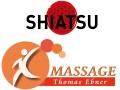 Logo SHIATSU Karin Ebner-Hierzegger MASSAGE Thomas Ebner