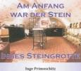 Logo Inges Steingrotte  Inge Primoschitz in 5570  Mauterndorf