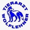 Logo Tierarzt Dr. med. vet. Viviane Wolflehner-Hoyer