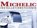 Logo Michelic Wolfgang Installationstechnik