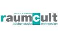 Logo: RaumCULT K�chenstudio & Wohndesign Angelika Kemmer
