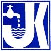 Logo Karl Jeitler GesmbH