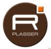 Logo Plasser ImmobilienBau GmbH  Bauträger - Generalunternehmen - Wohnanlagen