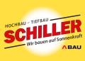 Logo Schiller GesmbH  Hoch- und Tiefbau