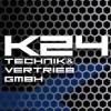Logo: K24 Technik & Vertrieb GmbH Eventtechnik Großhandel