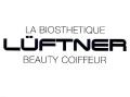 Logo LA BIOSTHETIQUE  L�ftner Beauty Coiffeur