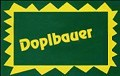 Logo: Doplbauer GmbH & Co. KG