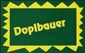 Logo Raumausstattung Doplbauer GmbH