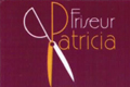 Logo: Friseur Patricia