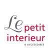 Logo: Le petit interieur & accessoires Inh. Alexandra Zuckerst�tter