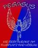 Logo Restaurant Pegasus
