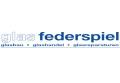 Logo Glas Federspiel