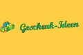 Logo Gr�bner Geschenkideen Handels GmbH