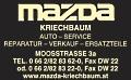 Logo: Mazda Auto Service-Handel  Ges.m.b.H. & Co