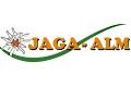 Logo Berghotel Jaga-Alm GmbH & Co KG