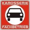 Logo Franz Thierschädl Karosseriebau Lackiererei GmbH
