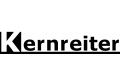Logo: Kernreiter  Steinaufbereitung & Spezialreinigung GmbH