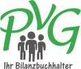 Logo PVG Iris Goldberger BA