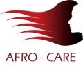 Logo: Afro Care KG