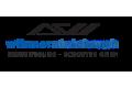 Logo WIBMER Erdbewegung Steinbruch Schotter GmbH in 9952  Sankt Johann im Walde