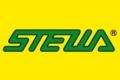 Logo STEWA Steinhuber GmbH
