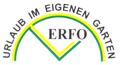 Logo ERFO-Gartenbau Erwin Fochtner
