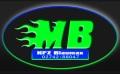Logo KFZ-Blaumax