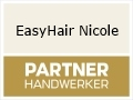 Logo EasyHair Nicole