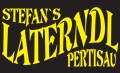 Logo Stefan's Laterndl
