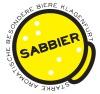 Logo Biershop SABBIER GmbH