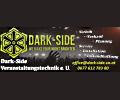 Logo Dark-Side Veranstaltungstechnik e.U.