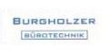 Logo Burgholzer B�rotechnik