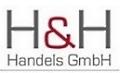 Logo: H&H Handelsges.m.b.H.